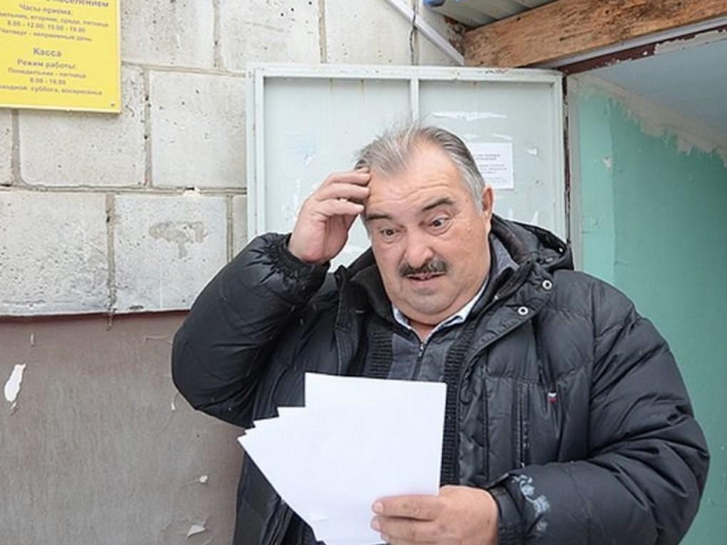 Согласно постановлению администрации, опубликованному на официальном сайте Красноуральского городского округа, с 1 марта