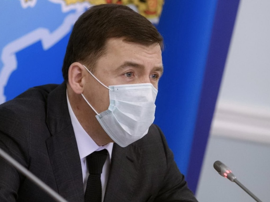 С сегодняшнего дня, со 2 марта, в Свердловской области ослабили коронавирусные ограничения.