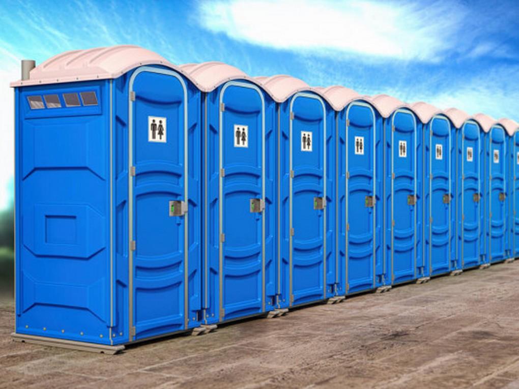 """С 1 марта вступили в силу обновленные санитарные требования к """"общественным"""" урнам и туалетам."""