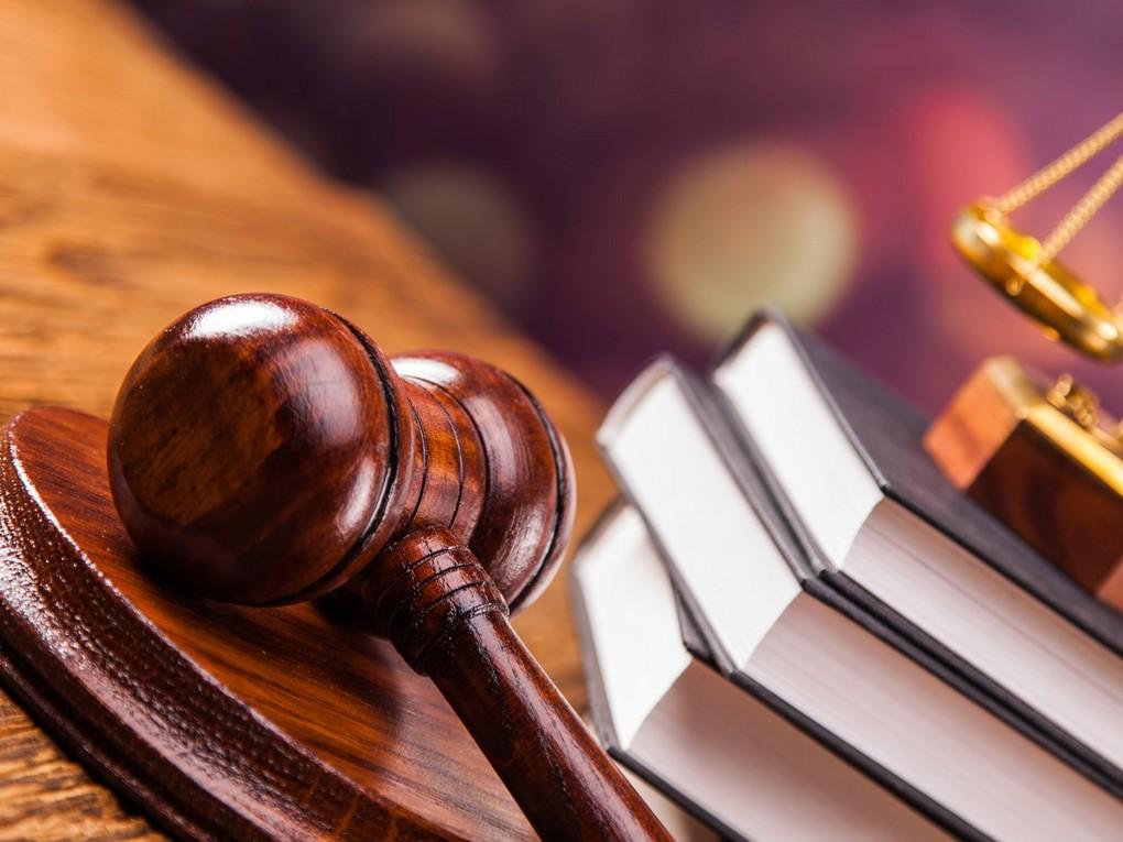 Вступил в законную силу приговор в отношении кушвинца Валерия Васильченко, обвиняемого в умышленном причинении тяжкого вреда здоровью.