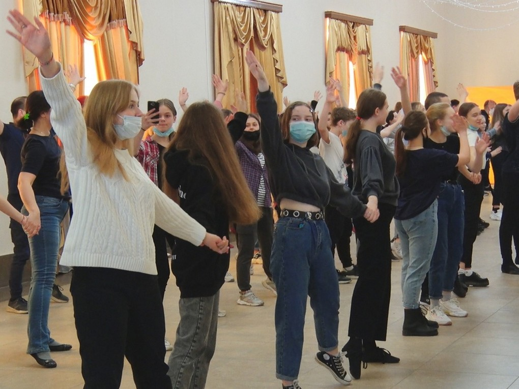 Несмотря на режим ограничений, некоторые мероприятия, посвященные Дню Победы в Красноуральске все же состоятся.