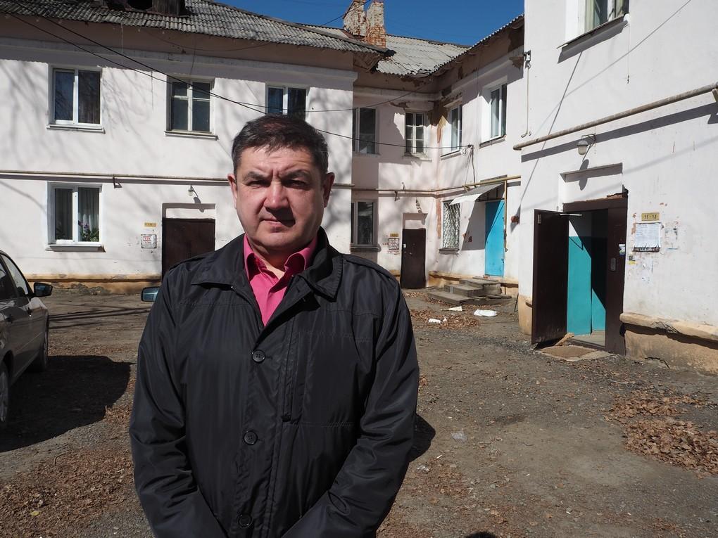 Администрация Красноуральска обещает, что вопрос с качеством питьевой воды будет решен в максимально быстрые сроки.