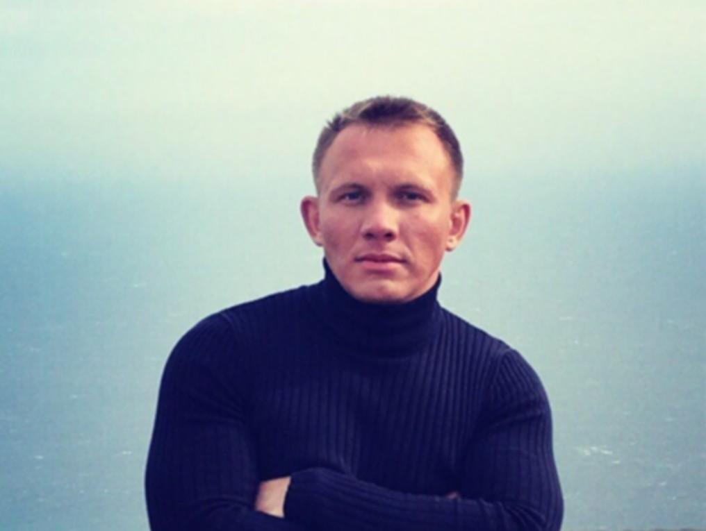 Похищение и убийство Дмитрия Чебыкина, сына бизнесмена из Нижнего Тагила, наделало немало шума в январе 2003 года. Однако по горячим следам раскрыть убийство не удалось, и много лет дело пылилось в архиве.