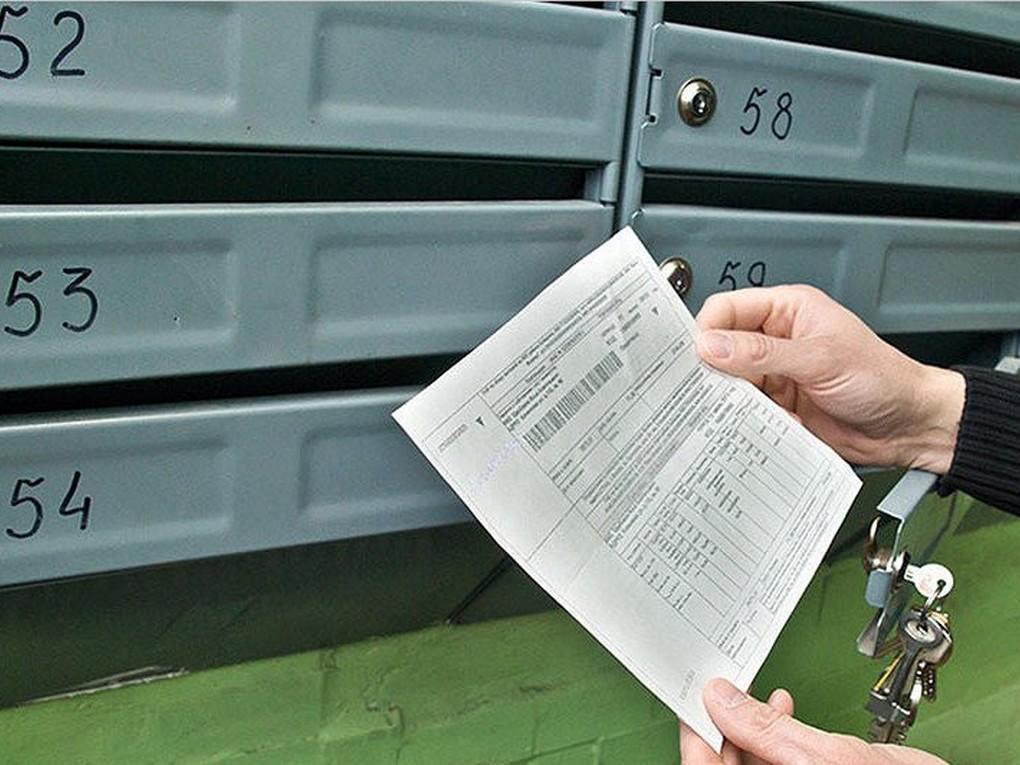 С 1 июля вновь вырастет тариф на обращение с твердыми коммунальными отходами. Компания «Рифей» поясняет, что индексация платы – это метод